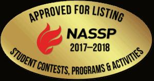 NASSP 2017-18