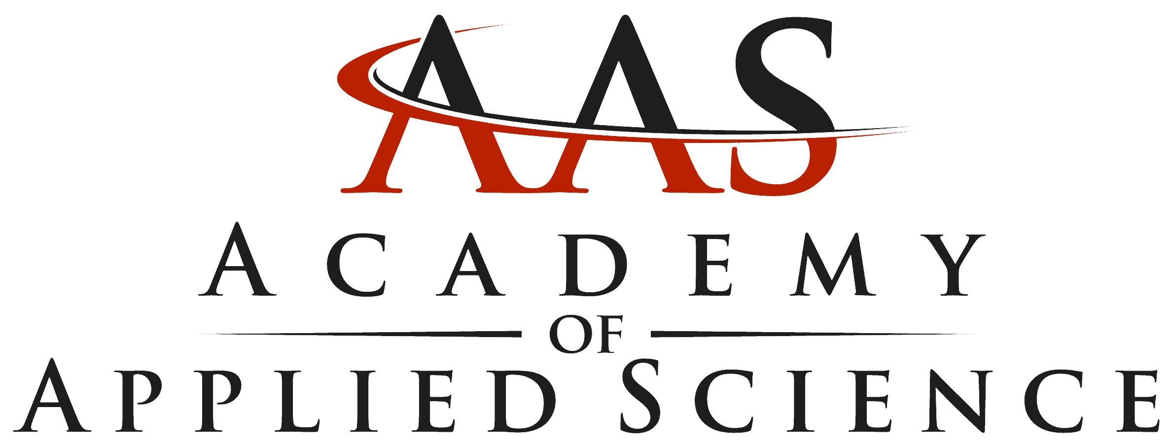 AAS-Logo_Vert-Web (4)