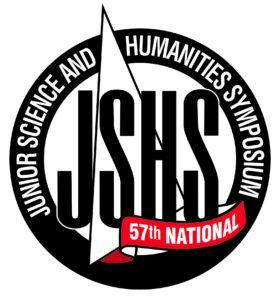 57th National JSHS