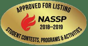 NASSP 2018-2019